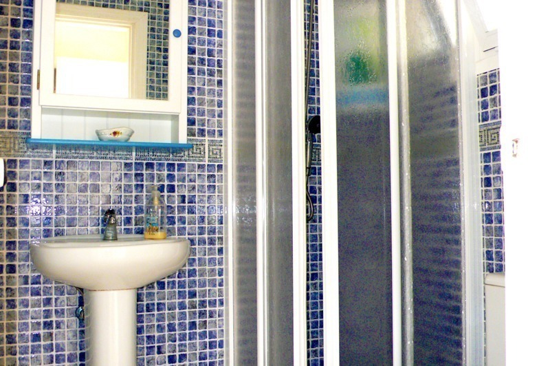 Appartement vendre costa del sol espagne for Bathroom showrooms costa del sol