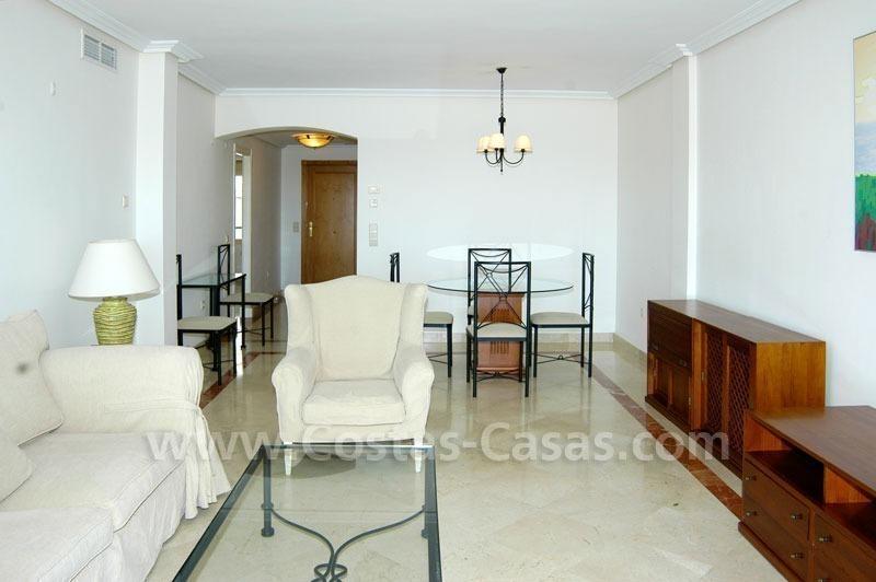 rez de chauss en vente marbella nueva andalucia. Black Bedroom Furniture Sets. Home Design Ideas