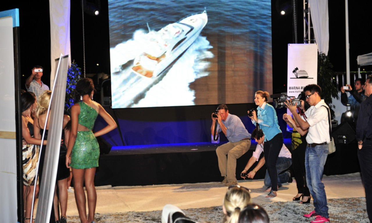 Weekend de luxe Marbella - 2012 (2) 2