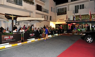 Weekend de luxe Marbella - 2012 (2) 3