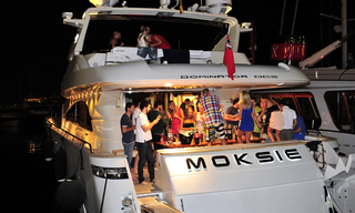 Weekend de luxe Marbella - 2012 (2) 15