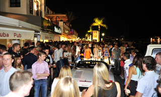 Weekend de luxe Marbella - 2012 (2) 17