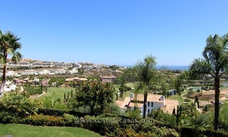 A Vendre: Excellent appartement de Golf à Benahavís - Marbella 0