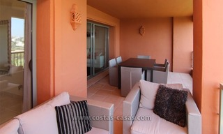 A Vendre: Excellent appartement de Golf à Benahavís - Marbella 3