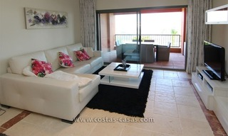 A Vendre: Excellent appartement de Golf à Benahavís - Marbella 6