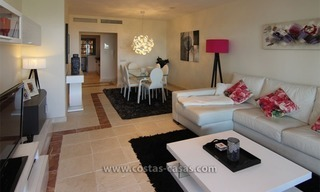 A Vendre: Excellent appartement de Golf à Benahavís - Marbella 7