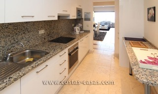 A Vendre: Excellent appartement de Golf à Benahavís - Marbella 10